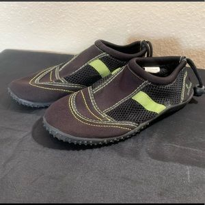 Island Magic Water Shoes for Kids